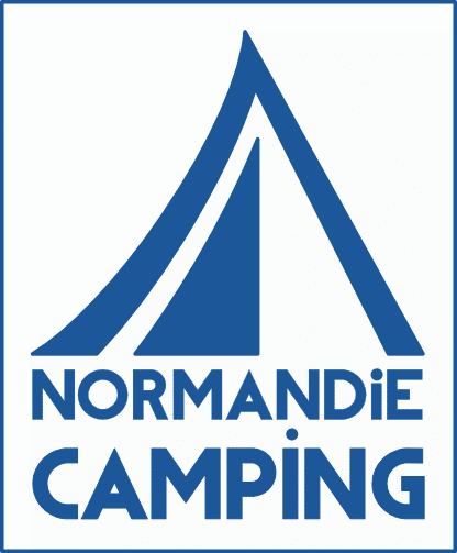Normandie Camping - Comparer les campings, choisir un séjour.